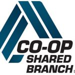 Co Op Shared Branch