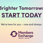 Brighter tomorrows start today