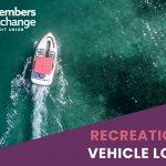 recreational-vehicle-rv-auto-loans-mecu