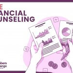 Free Financial Counseling in Jackson, MS