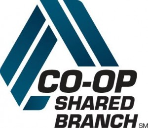 COOP_SharedBranch-300x258