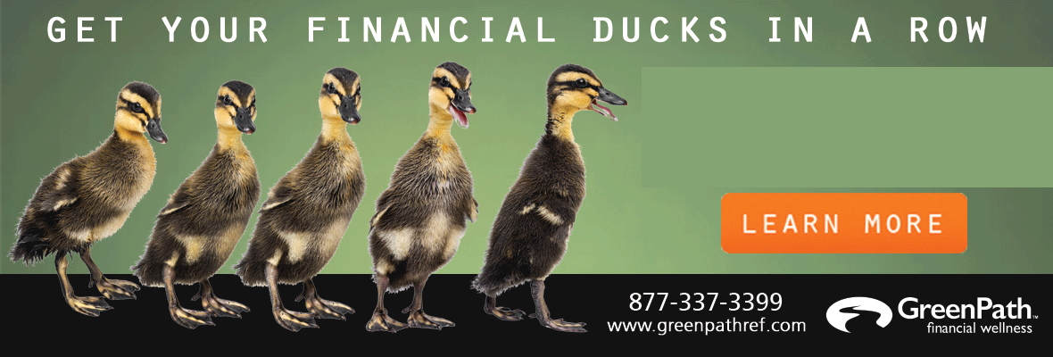 GreenPath Web Banner - Ducks3
