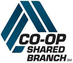 Co Op Shared Branch