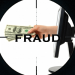 wire_fraud